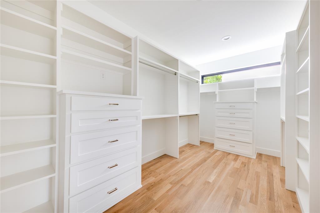 6442 Sondra  Drive, Dallas, Texas 75214 - acquisto real estate best photo company frisco 3d listings