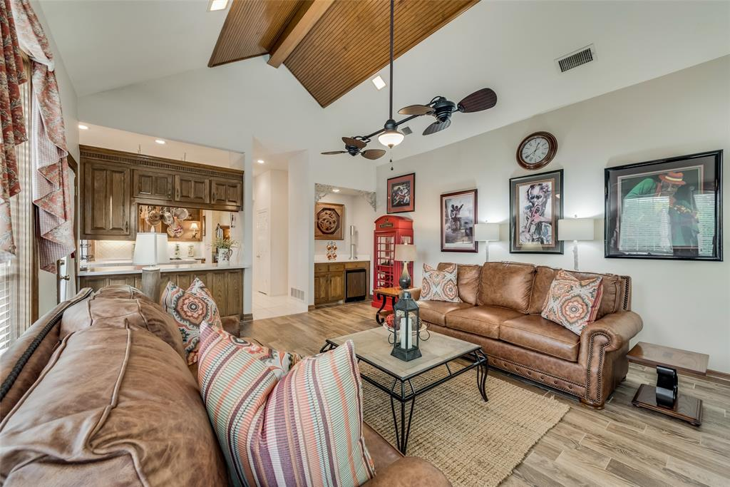 809 Newport  Way, DeSoto, Texas 75115 - acquisto real estate best listing listing agent in texas shana acquisto rich person realtor