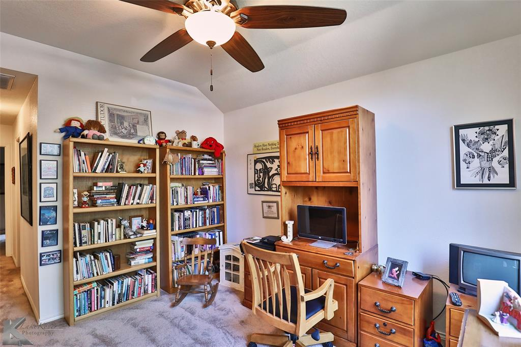 918 Reeves  Street, Abilene, Texas 79602 - acquisto real estate best the colony realtor linda miller the bridges real estate