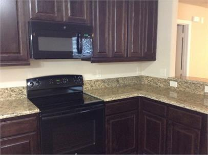 12100 Vista Oak  Boulevard, Burleson, Texas 76028 - Acquisto Real Estate best mckinney realtor hannah ewing stonebridge ranch expert