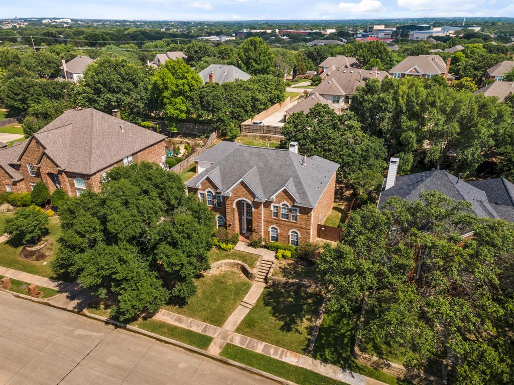 1707 Water Lily  Drive, Southlake, Texas 76092 - acquisto real estate best prosper realtor susan cancemi windfarms realtor