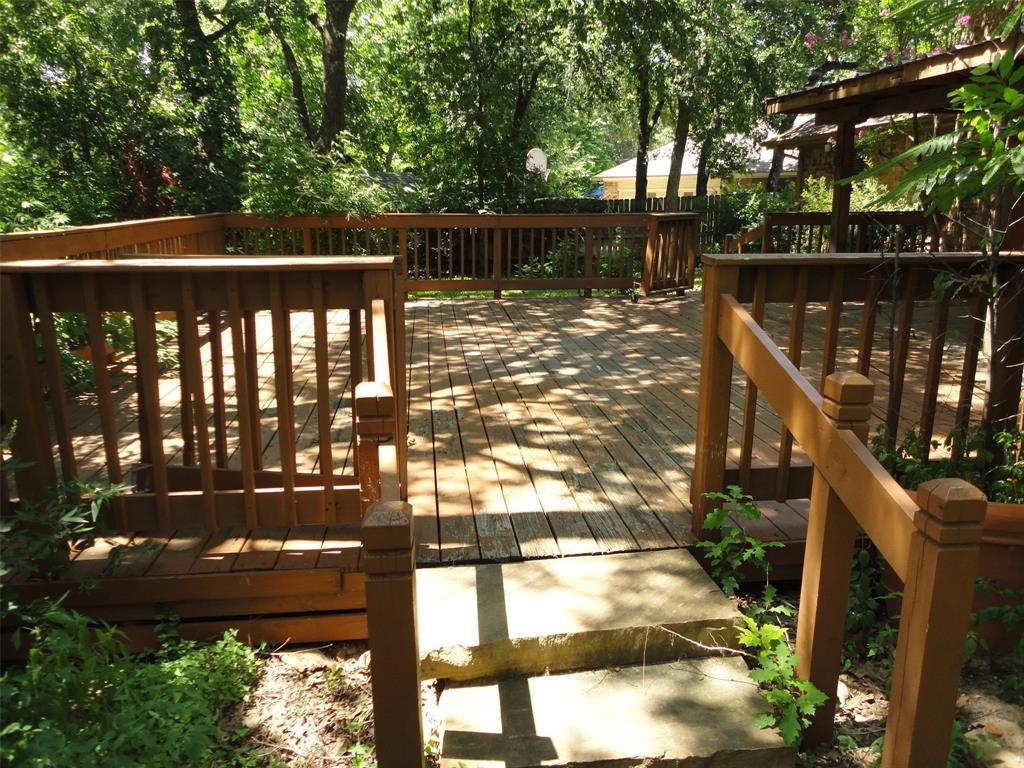 3422 Malibu  Court, Arlington, Texas 76017 - acquisto real estate best relocation company in america katy mcgillen