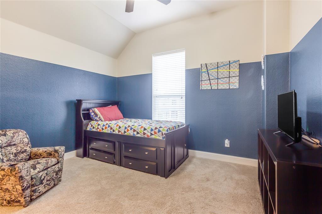 2425 Kingsgate  Drive, Little Elm, Texas 75068 - acquisto real estate nicest realtor in america shana acquisto