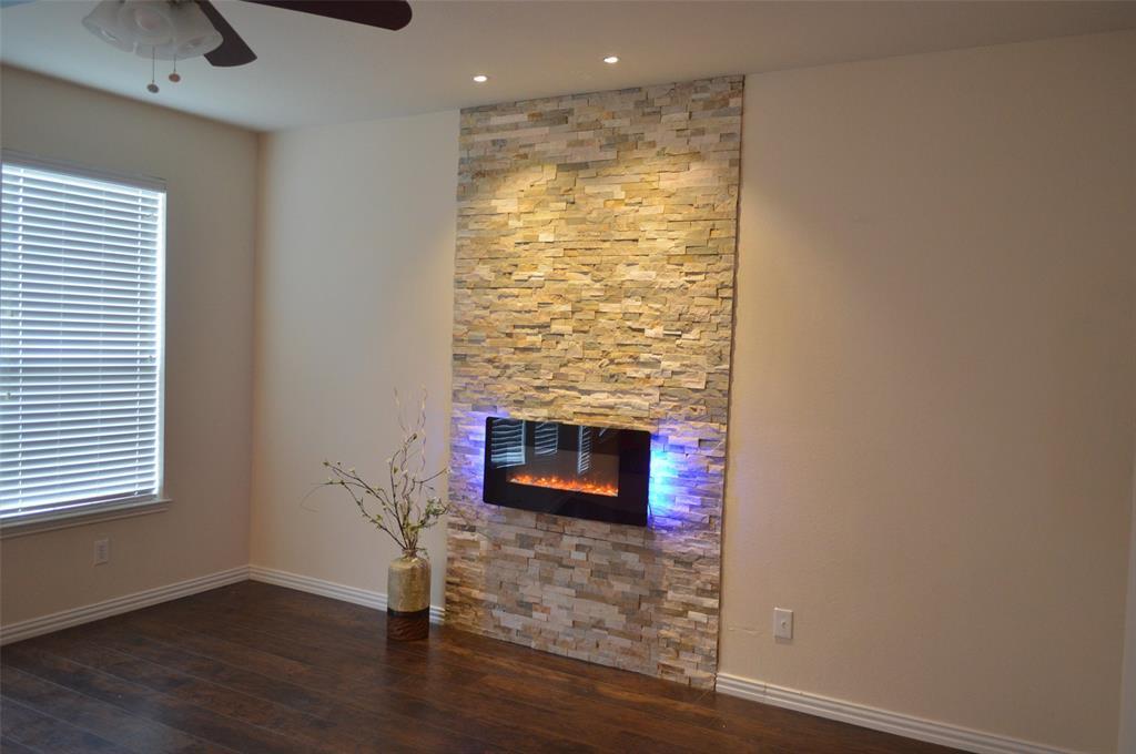 12417 Sunrise  Drive, Frisco, Texas 75036 - acquisto real estate best new home sales realtor linda miller executor real estate