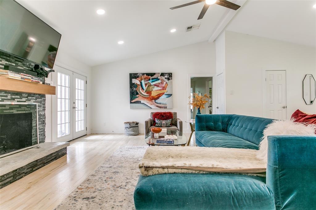 5131 Ponderosa  Way, Dallas, Texas 75227 - acquisto real estate best real estate company in frisco texas real estate showings