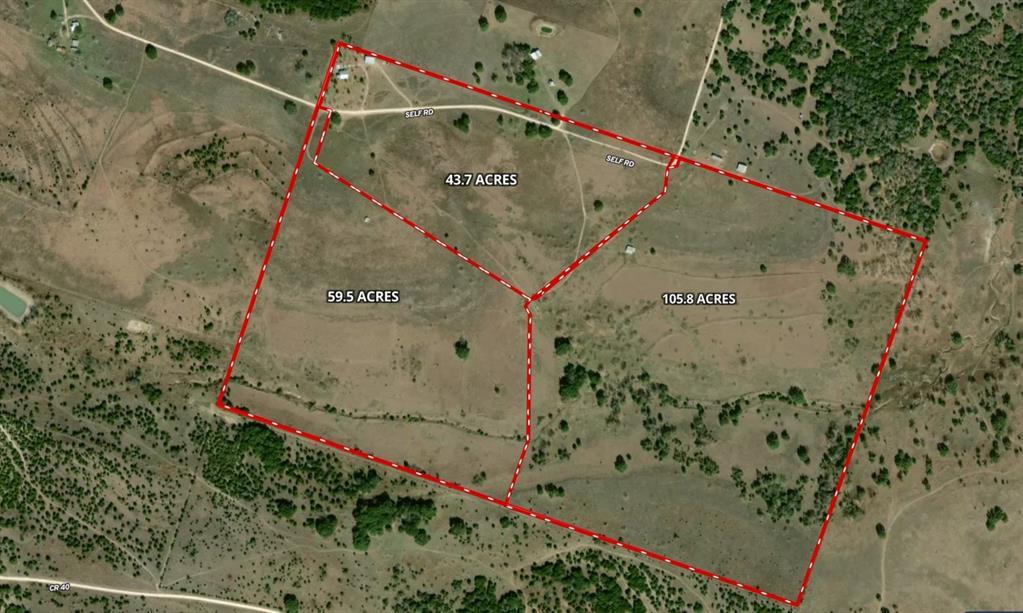 825 Self  Road, Gatesville, Texas 76528 - Acquisto Real Estate best frisco realtor Amy Gasperini 1031 exchange expert