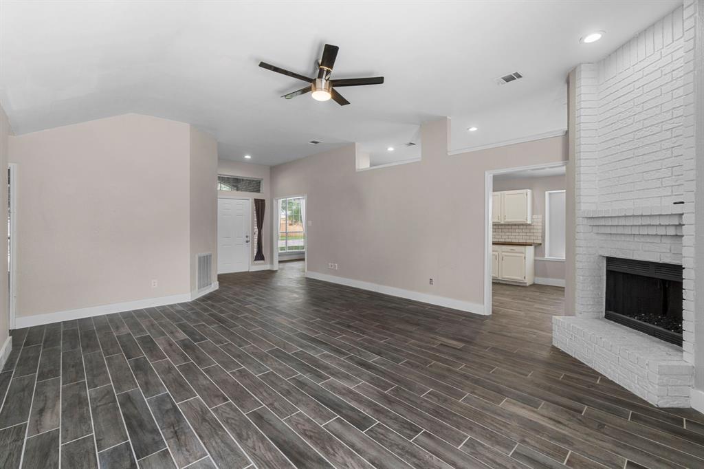 815 Ridgemont  Drive, Allen, Texas 75002 - acquisto real estate best the colony realtor linda miller the bridges real estate
