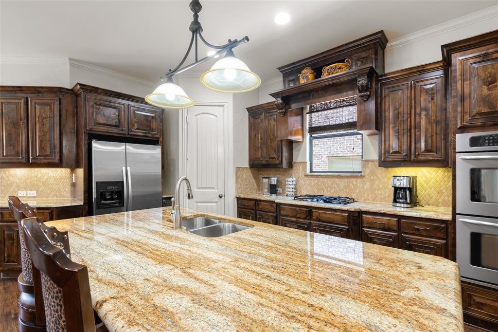 11150 Sugar Mill  Lane, Frisco, Texas 75033 - acquisto real estate best new home sales realtor linda miller executor real estate