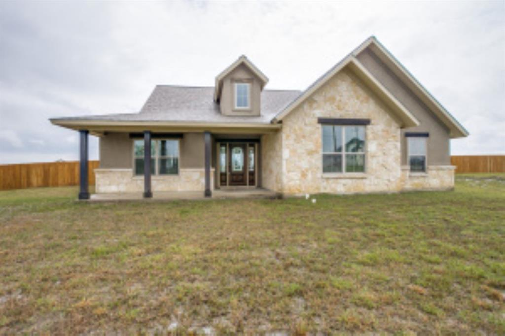 2387 County Road 213  Venus, Texas 76084 - Acquisto Real Estate best plano realtor mike Shepherd home owners association expert