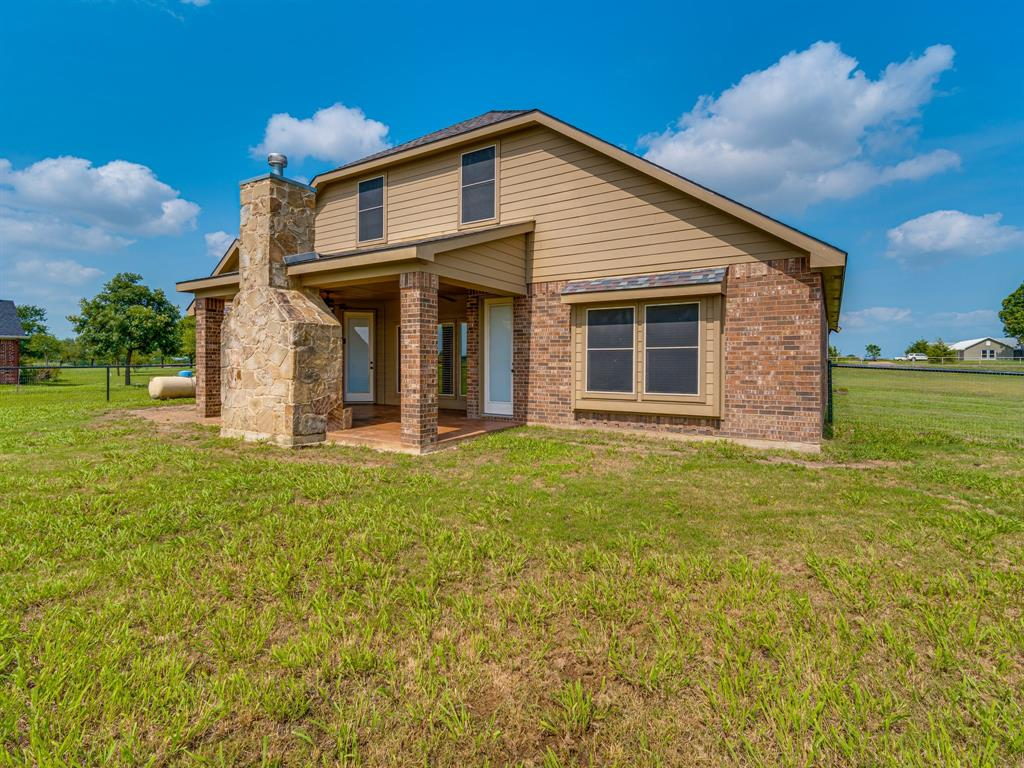 825 Broadhead  Road, Waxahachie, Texas 75165 - acquisto real estate best real estate idx dilusso marketing mike acquisto