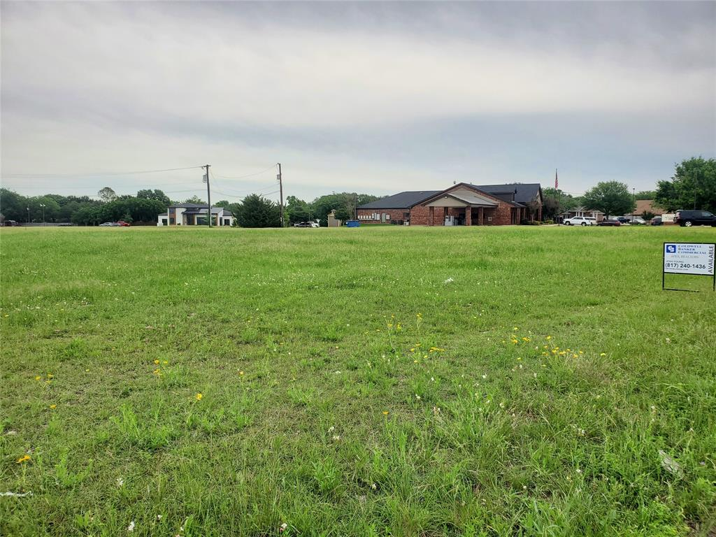 TBD Colonial  Drive, Cleburne, Texas 76033 - Acquisto Real Estate best mckinney realtor hannah ewing stonebridge ranch expert