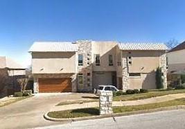 4216 Las Brisas Dr  Irving, Texas 75038 - Acquisto Real Estate best frisco realtor Amy Gasperini 1031 exchange expert