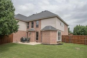 12015 Wishing Well  Court, Frisco, Texas 75035 - acquisto real estate best plano real estate agent mike shepherd
