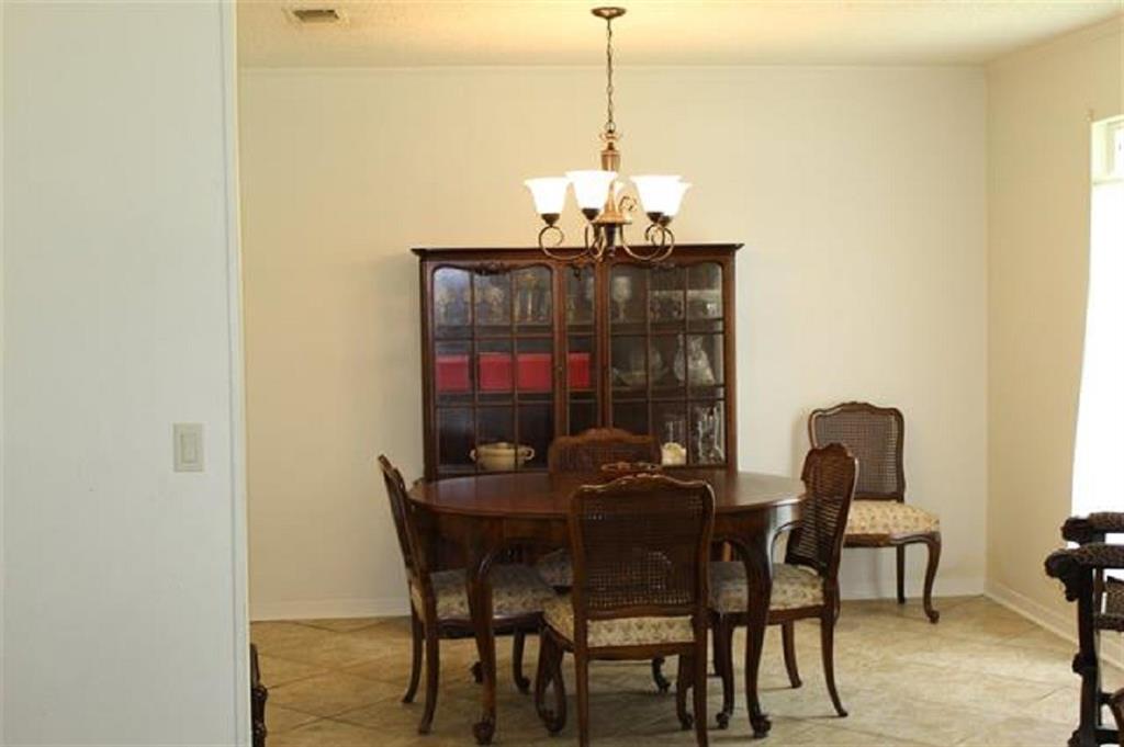 3095 Mahaffey  Lane, Paris, Texas 75460 - acquisto real estate best allen realtor kim miller hunters creek expert