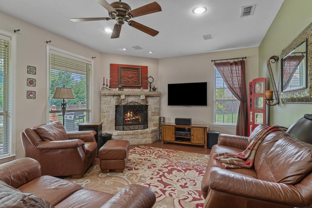 288 Vz County Road 2162  Canton, Texas 75103 - acquisto real estate best style realtor kim miller best real estate reviews dfw
