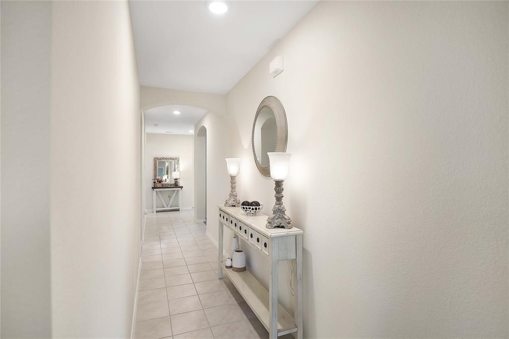 121 Woodland  Street, Anna, Texas 75409 - acquisto real estate best designer and realtor hannah ewing kind realtor
