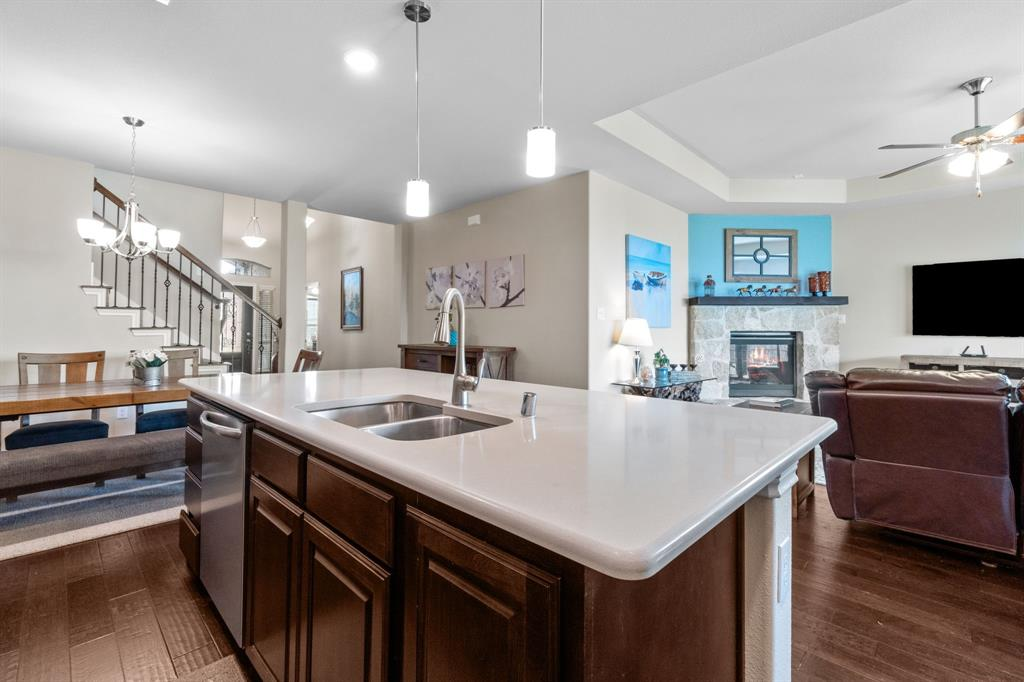 3219 Permian  Drive, Heath, Texas 75126 - acquisto real estate best flower mound realtor jody daley lake highalands agent of the year