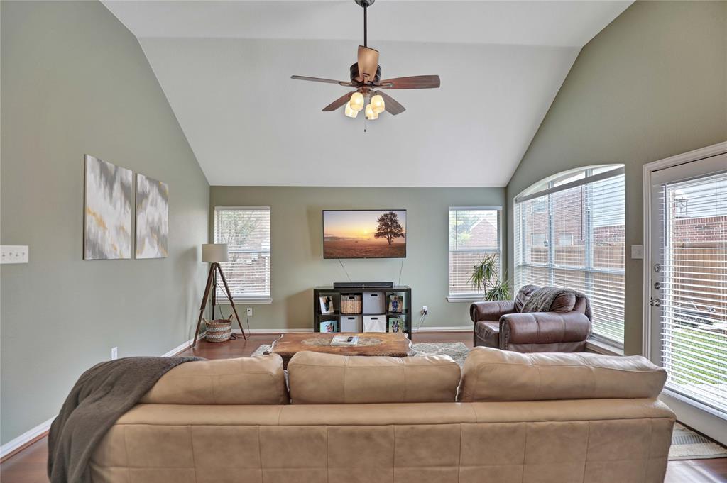 2537 Dunbar  Drive, McKinney, Texas 75072 - acquisto real estate best frisco real estate agent amy gasperini panther creek realtor