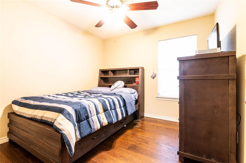 8845 Pedernales  Trail, Fort Worth, Texas 76118 - acquisto real estate best designer and realtor hannah ewing kind realtor