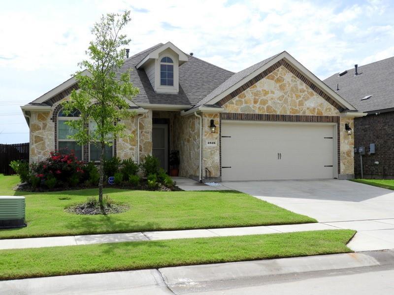 2816 Ainsworth  Road, Aubrey, Texas 76227 - Acquisto Real Estate best mckinney realtor hannah ewing stonebridge ranch expert