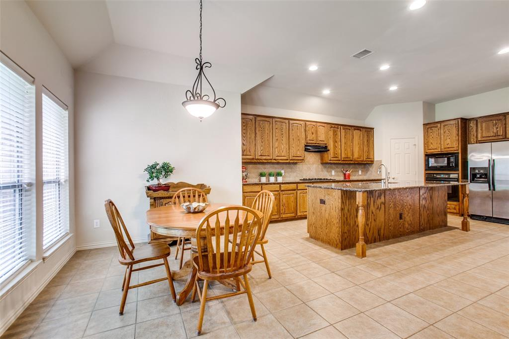 325 Greenfield  Drive, Murphy, Texas 75094 - acquisto real estate best listing listing agent in texas shana acquisto rich person realtor