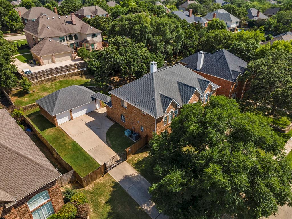 1707 Water Lily  Drive, Southlake, Texas 76092 - acquisto real estate best flower mound realtor jody daley lake highalands agent of the year