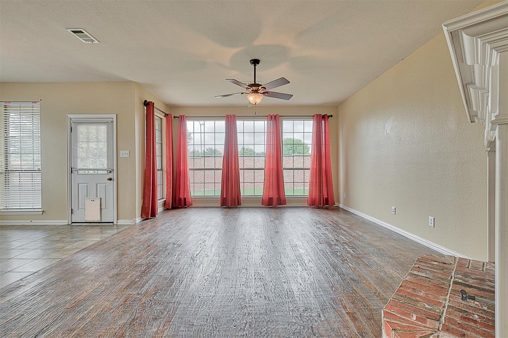 11688 Blackhawk  Drive, Frisco, Texas 75033 - acquisto real estate best designer and realtor hannah ewing kind realtor