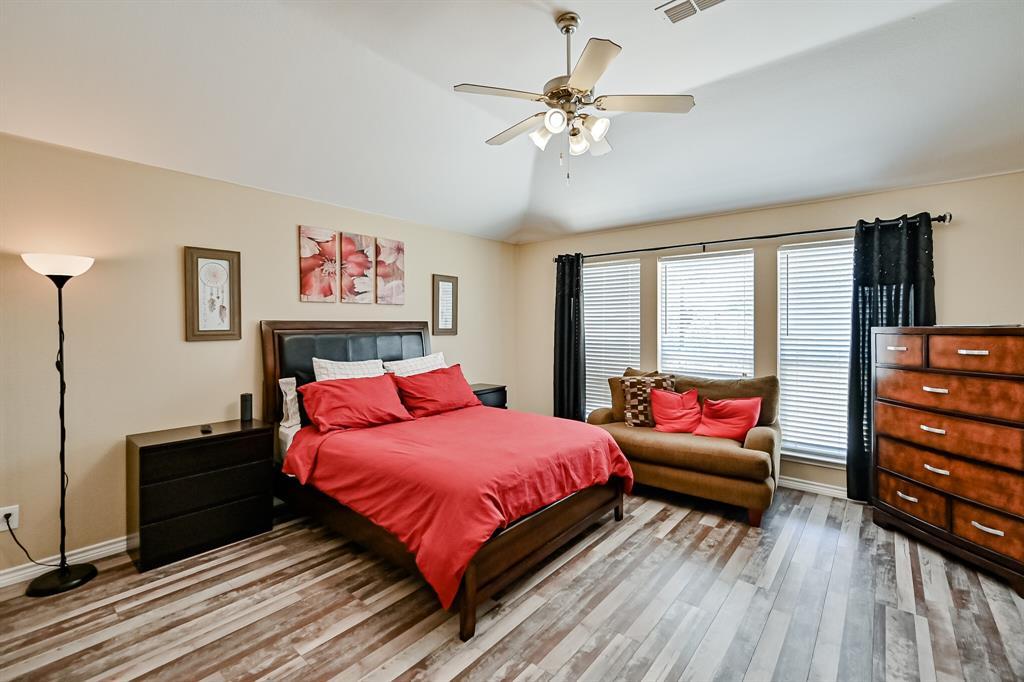 7002 Snowy Owl  Street, Arlington, Texas 76002 - acquisto real estate smartest realtor in america shana acquisto