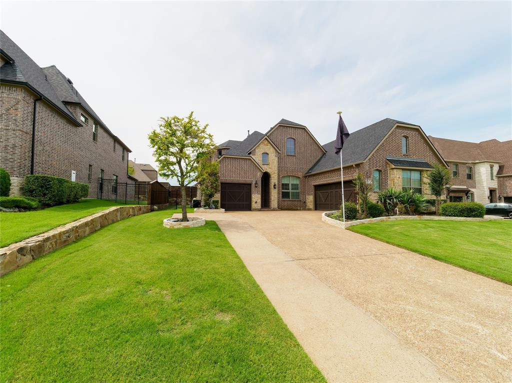 1120 Circle J  Trail, Prosper, Texas 75078 - acquisto real estate best looking realtor in america shana acquisto