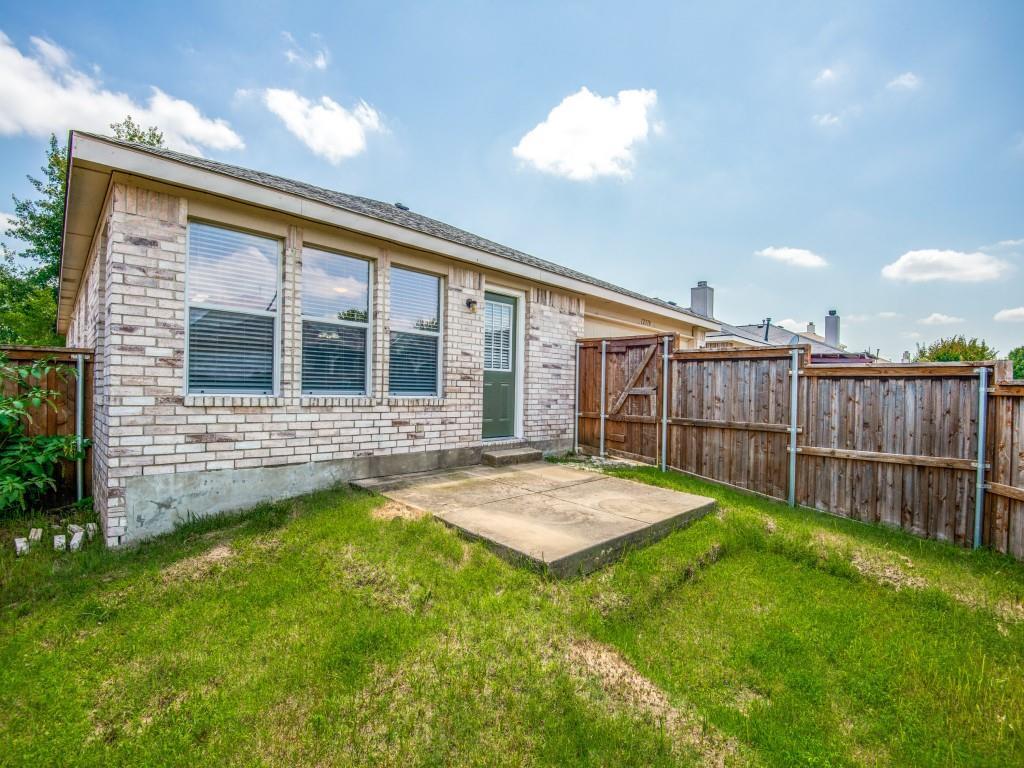 12370 Peak  Circle, Frisco, Texas 75035 - acquisto real estate best plano real estate agent mike shepherd