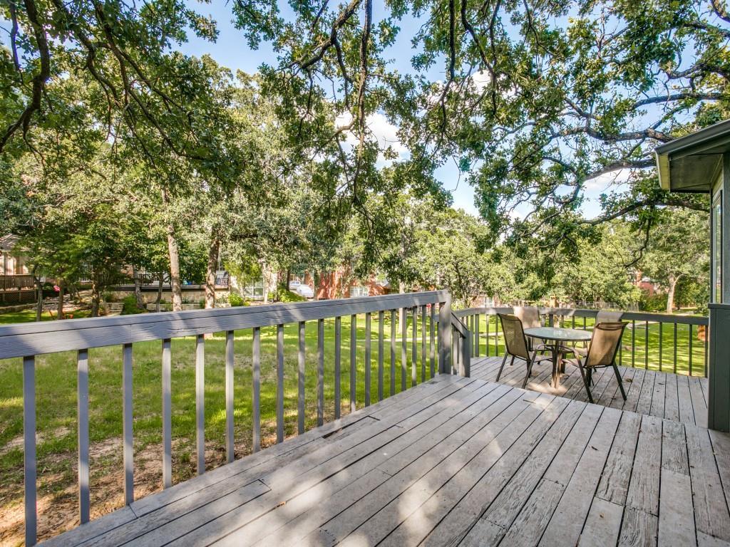 2755 Fernwood  Drive, Highland Village, Texas 75077 - acquisto real estate best relocation company in america katy mcgillen