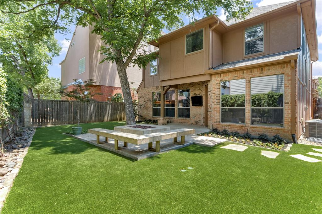 4929 Alcott  Street, Dallas, Texas 75206 - acquisto real estate best park cities realtor kim miller best staging agent