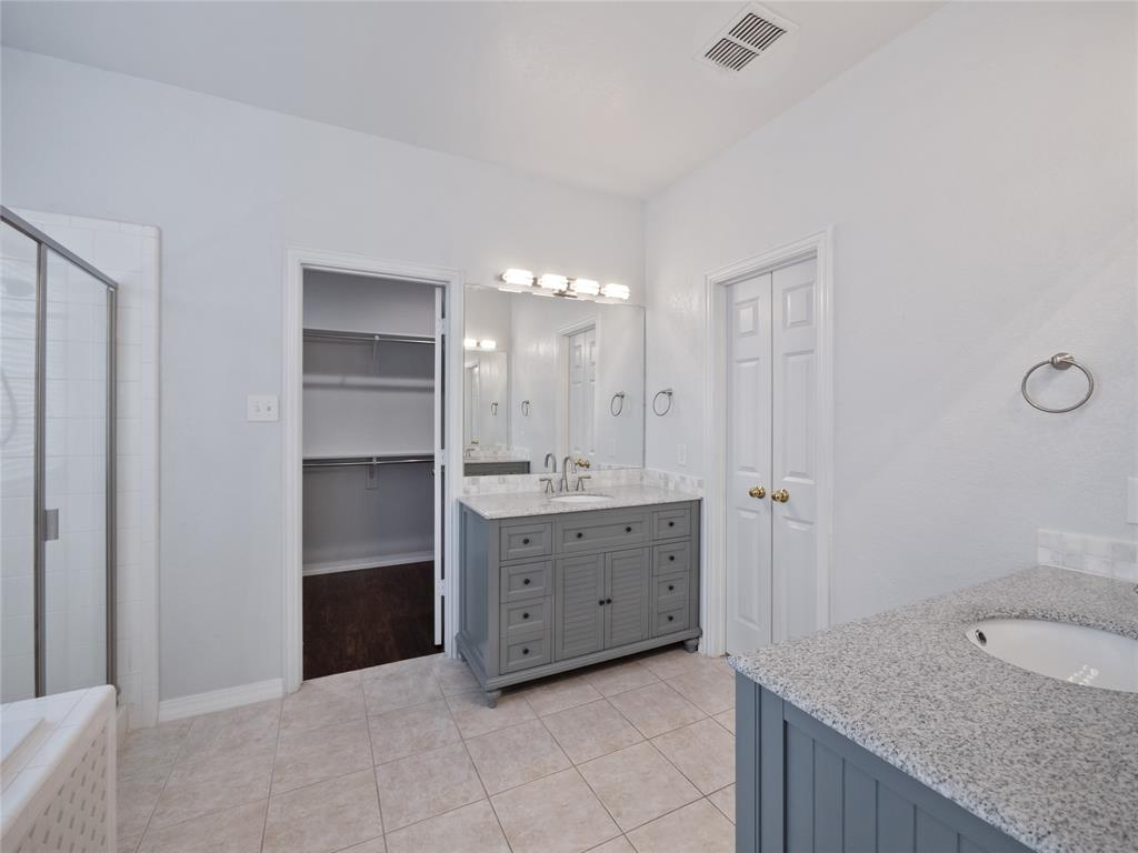 1702 Tealwood  Lane, Corinth, Texas 76210 - acquisto real estate best frisco real estate broker in texas for high net worth buyers