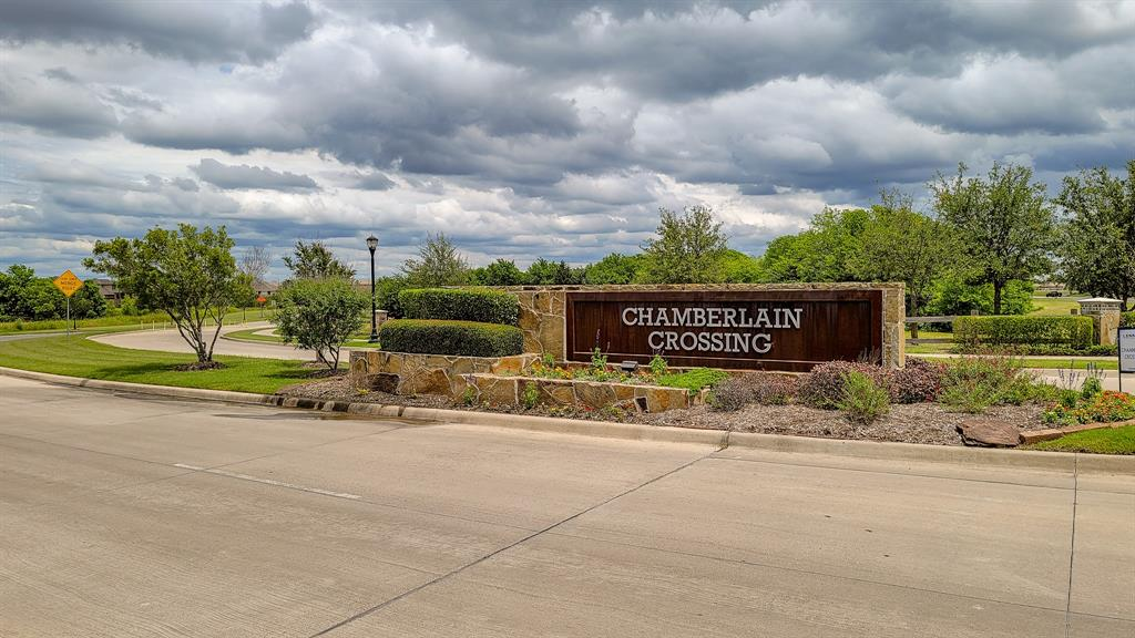 110 Cameron  Fate, Texas 75189 - acquisto real estate best luxury home specialist shana acquisto