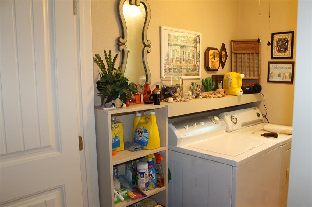 102 Las Brisas  Street, Gun Barrel City, Texas 75156 - acquisto real estate best luxury home specialist shana acquisto