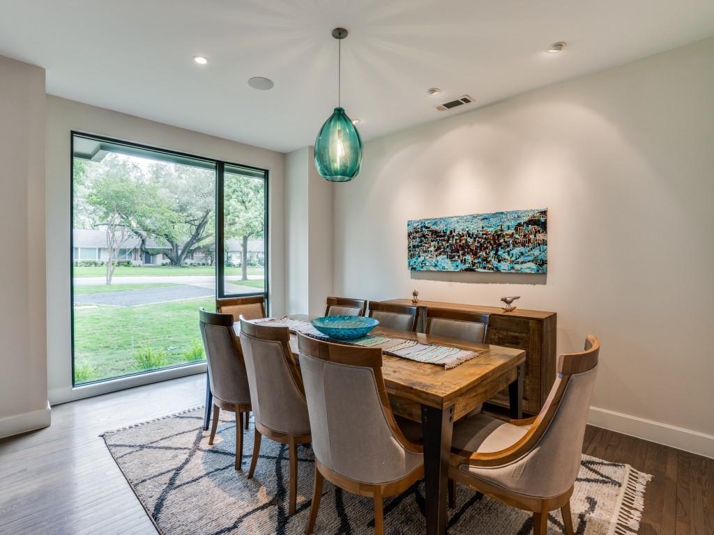 6935 Northaven  Road, Dallas, Texas 75230 - acquisto real estate best celina realtor logan lawrence best dressed realtor