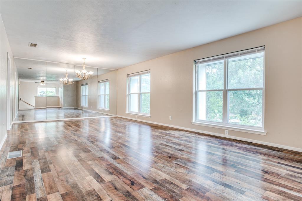 3450 Asbury  Street, University Park, Texas 75205 - acquisto real estate best style realtor kim miller best real estate reviews dfw