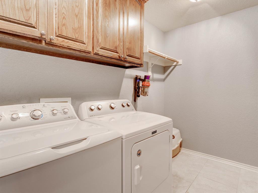 104 Tealwood  Lane, Aledo, Texas 76008 - acquisto real estate agent of the year mike shepherd