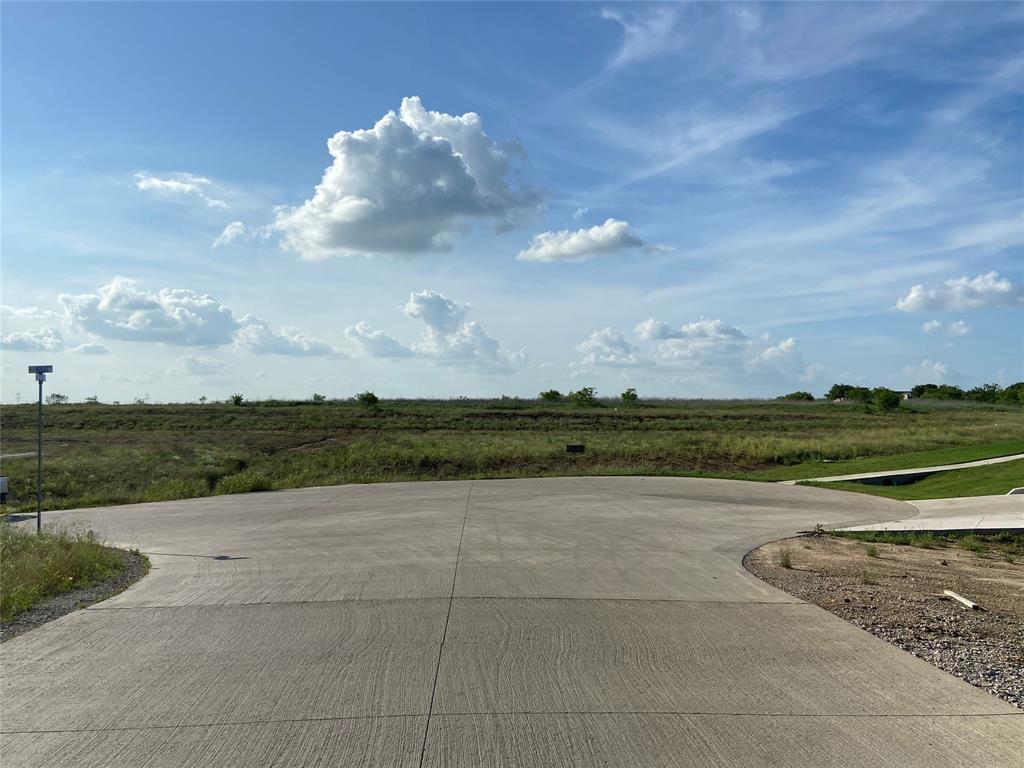 241 Highgate  Drive, Venus, Texas 76064 - Acquisto Real Estate best mckinney realtor hannah ewing stonebridge ranch expert
