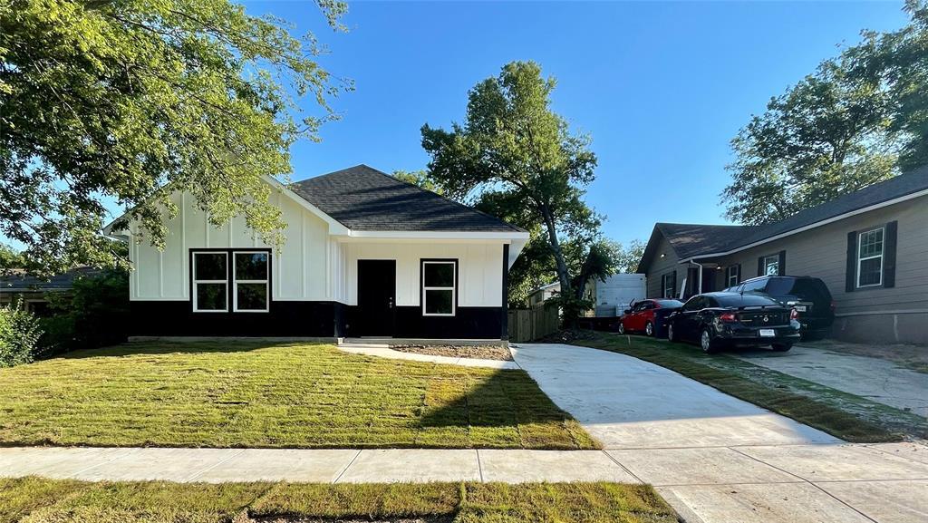 3317 Fitzhugh  Avenue, Fort Worth, Texas 76105 - Acquisto Real Estate best frisco realtor Amy Gasperini 1031 exchange expert
