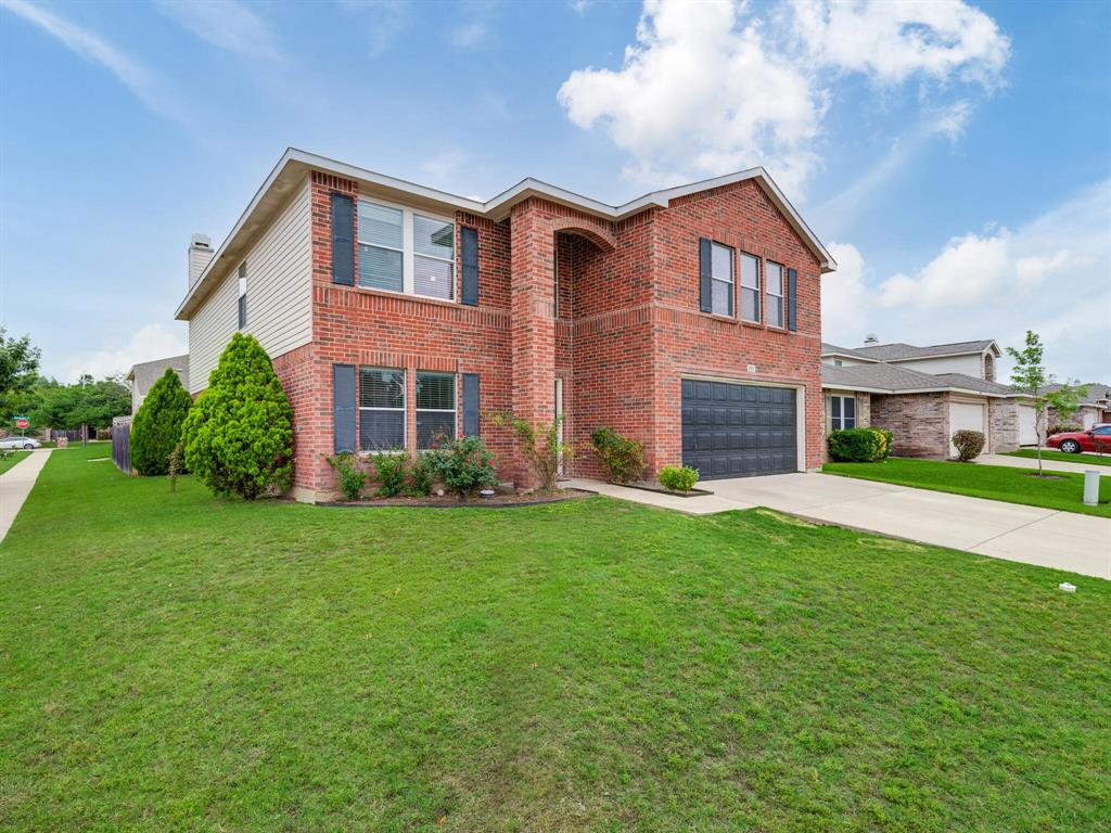 2001 Navada  Way, Fort Worth, Texas 76247 - Acquisto Real Estate best plano realtor mike Shepherd home owners association expert