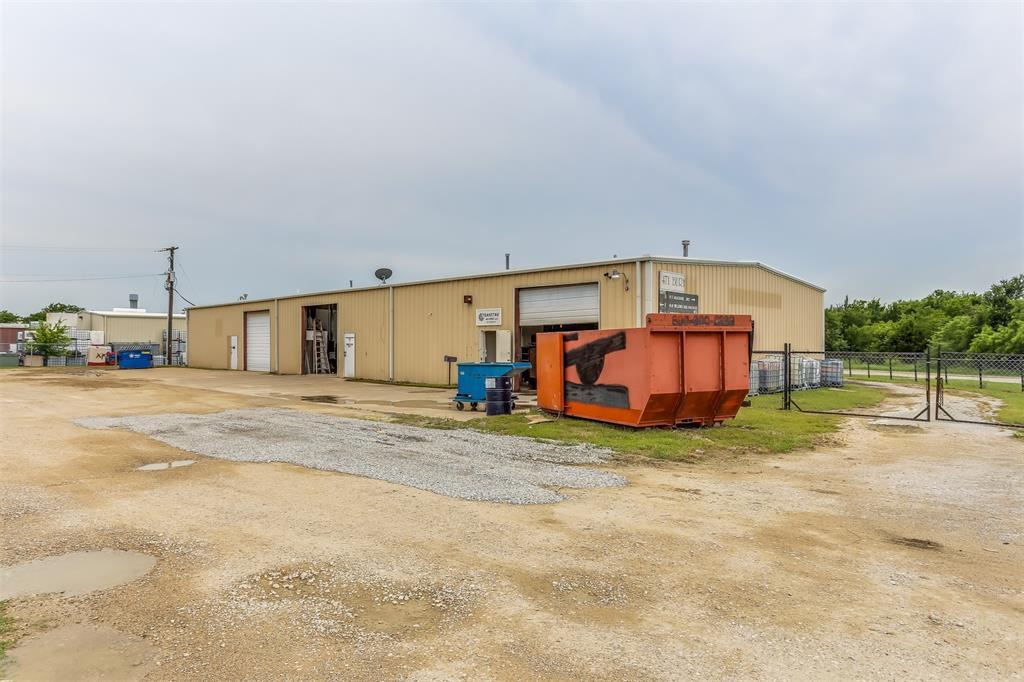 471 Burl Ray  Street, Mansfield, Texas 76063 - acquisto real estate best highland park realtor amy gasperini fast real estate service