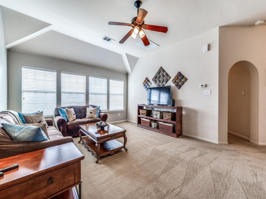 11314 Mansfield  Drive, Frisco, Texas 75035 - acquisto real estate best plano real estate agent mike shepherd