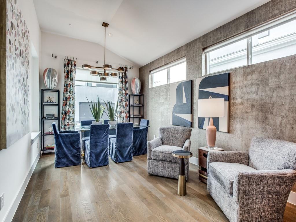7731 Verbena  Court, Dallas, Texas 75230 - acquisto real estate best real estate company to work for