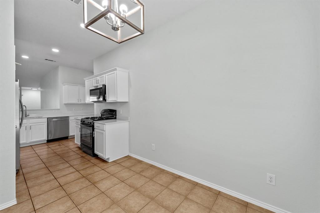 1420 Kittyhawk  Drive, Little Elm, Texas 75068 - acquisto real estate best prosper realtor susan cancemi windfarms realtor
