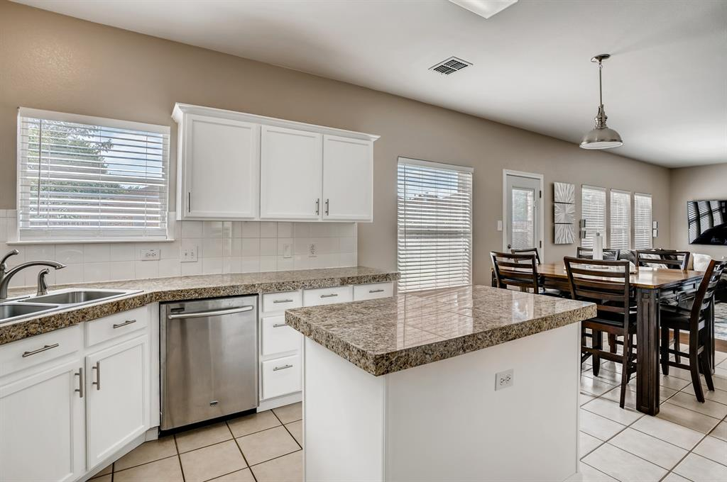 317 Creekview  Drive, Wylie, Texas 75098 - acquisto real estate best real estate company in frisco texas real estate showings