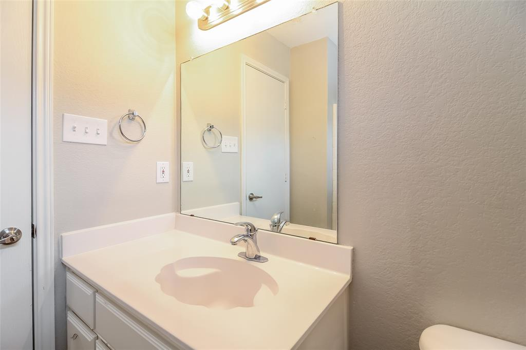 1144 Browntop  Street, Crowley, Texas 76036 - acquisto real estate best new home sales realtor linda miller executor real estate