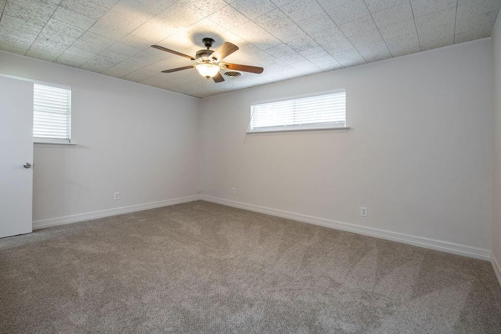 1517 Fernwood  Drive, Plano, Texas 75075 - acquisto real estate best designer and realtor hannah ewing kind realtor
