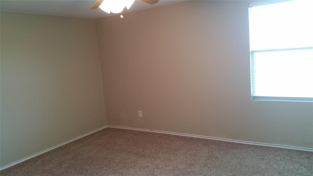 5212 Cedar Mountain  Drive, McKinney, Texas 75071 - acquisto real estate best celina realtor logan lawrence best dressed realtor