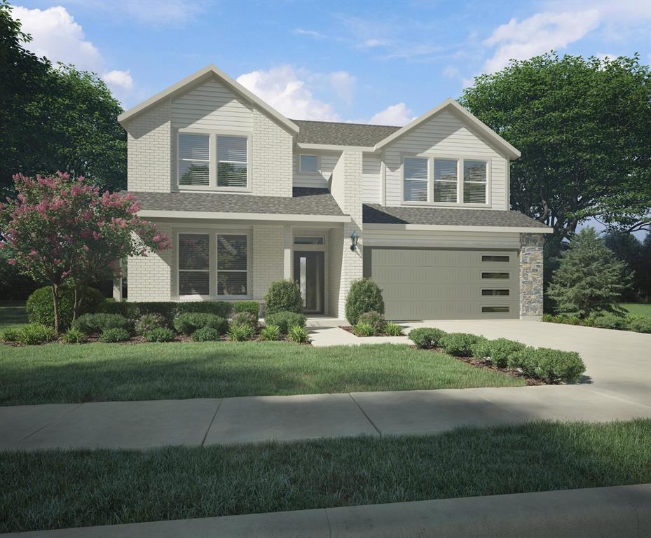 617 Ardsley  Lane, Forney, Texas 75126 - Acquisto Real Estate best frisco realtor Amy Gasperini 1031 exchange expert